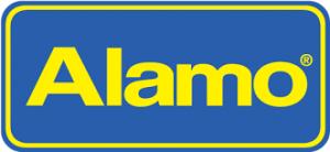 Car Hire & Car Rental Alamo