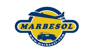 Car Hire & Car Rental Marbesol