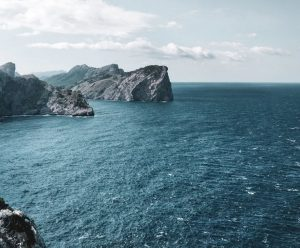 Car Hire & Car Rental Balearic Islands