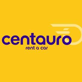 Car Hire & Car Rental Centauro