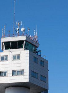 Car Hire & Car Rental Vigo-Peinador Airport