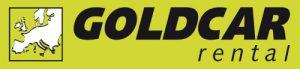 Goldcar Cheap Car Hire in Spain