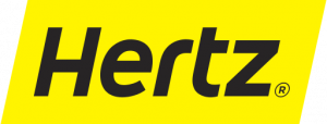 Hertz Cheap Car Hire in Spain