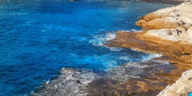 5 Best beaches in Costa Adeje you should not miss