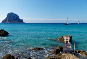 The 5 best beaches to visit in Ibiza on your next holiday