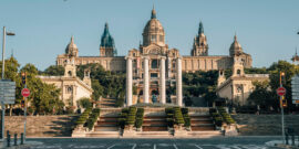 7 Mesmerizing Things to do in Barcelona
